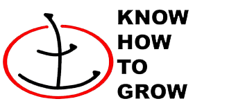 Know How To Grow