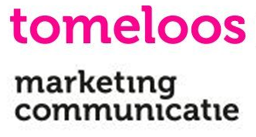 Link Tomeloos Marketing Communicatie
